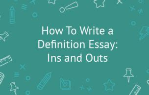 How to write conclusion of thesis statement